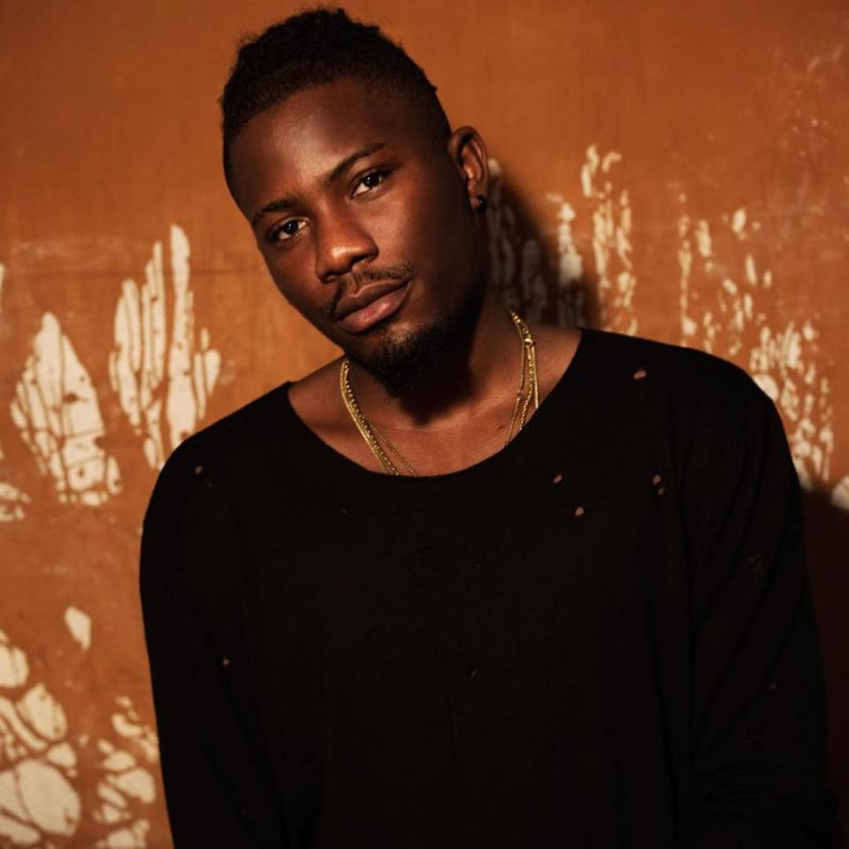 Fan Battle YCEE With Savage Response Over Comment On Arsenal Loss