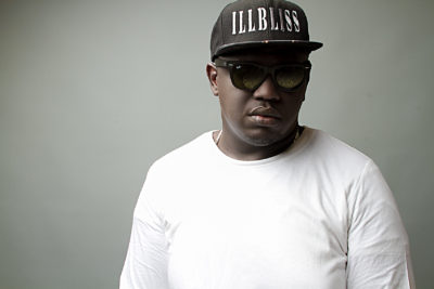 """Nigerian Hip-hop Is Suffering An Identity Crisis"" – Illbliss 