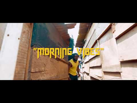 Magnom – Morning Vibes (Official Video