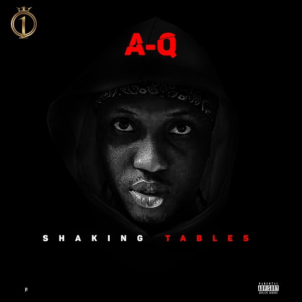 A-Q – Shaking Tables