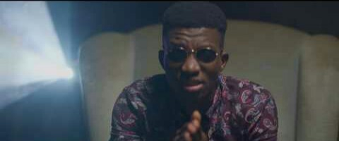 VIDEO: Kofi Kinaata – No Place Like Home
