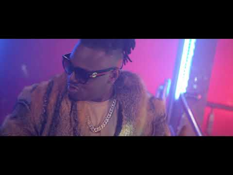 VIDEO: Dr Sid – Open & Close