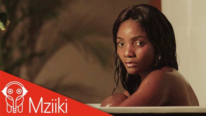 VIDEO: Simi – Gone For Good