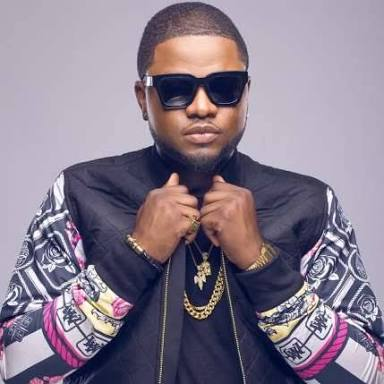 "Skales Needs An Apology After Being ""Disrespected"" In An Interview"