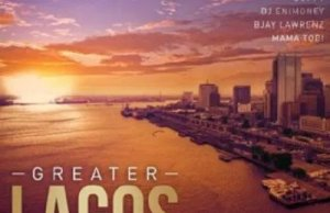 Download Latest Small Doctor 2019 Songs, mp3 song, music, albums