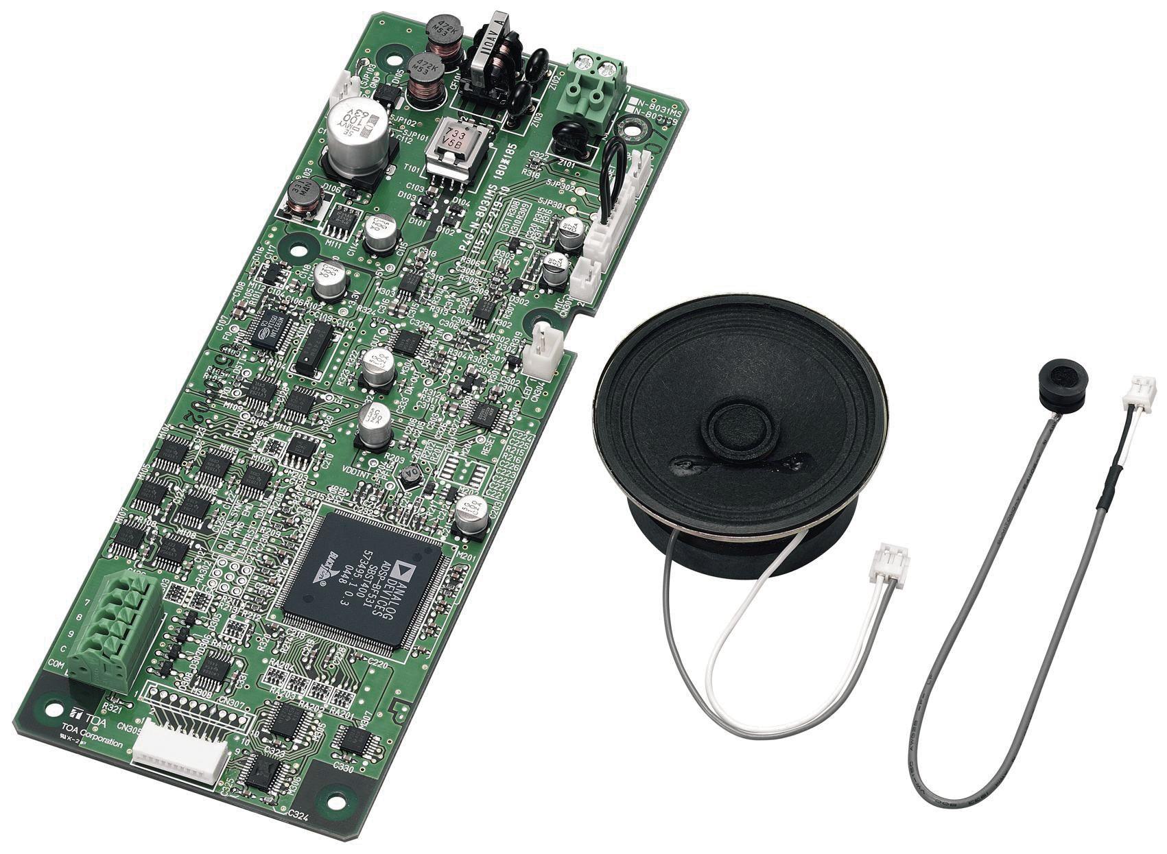 Mixer Theory Circuit Operation Tutorial Radioelectronicscom