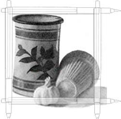 Visualizing sizing square C. Rosinski