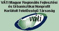 vati_logo