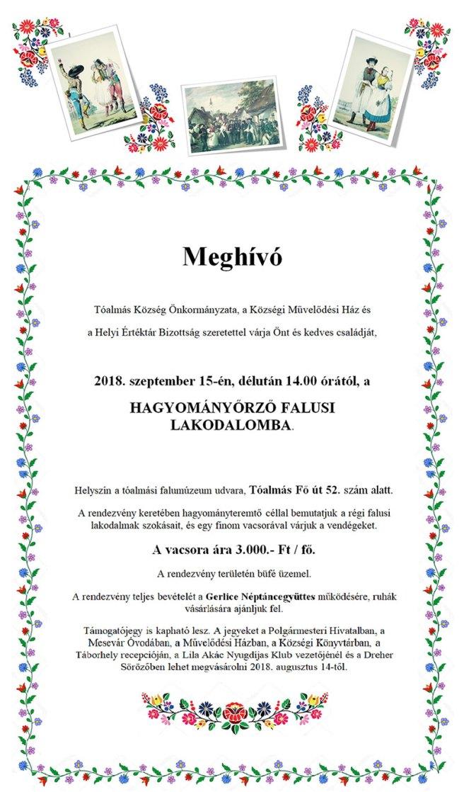 meghivo-hagyomanyorzo-falusi-lakodalom-toalmas-2018
