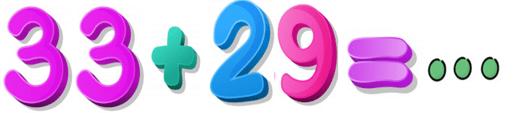 Đề thi Violympic Toán Tiếng Anh lớp 3 Vòng 1 năm 2021 - 2022