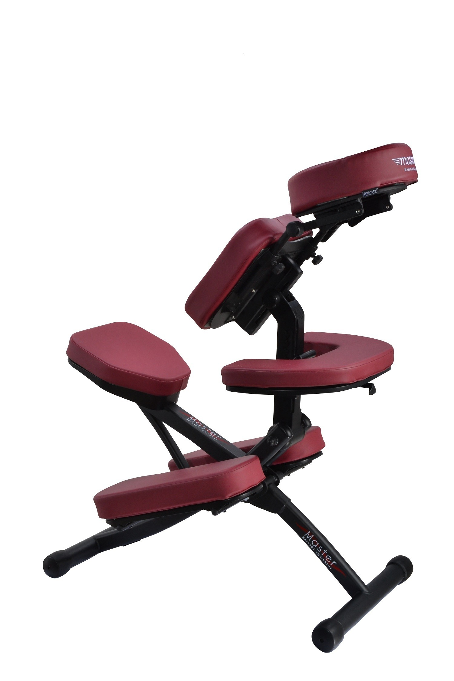 Rio Portable Folding Massage Chair for Spa Tattoo w