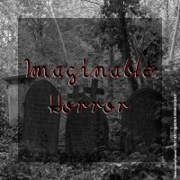 Imaginable Horror
