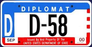 diplomatplate-2