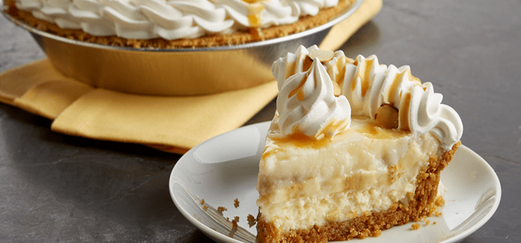 Who Is Marie Callender: The Queen of Pie