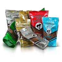 Gambler Pipe Tobacco For Sale - The Lowest Prices on ...