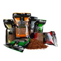Good Stuff Pipe Tobacco For Sale - The Lowest Prices on ...