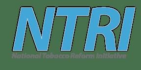 NTRI: Major Strides