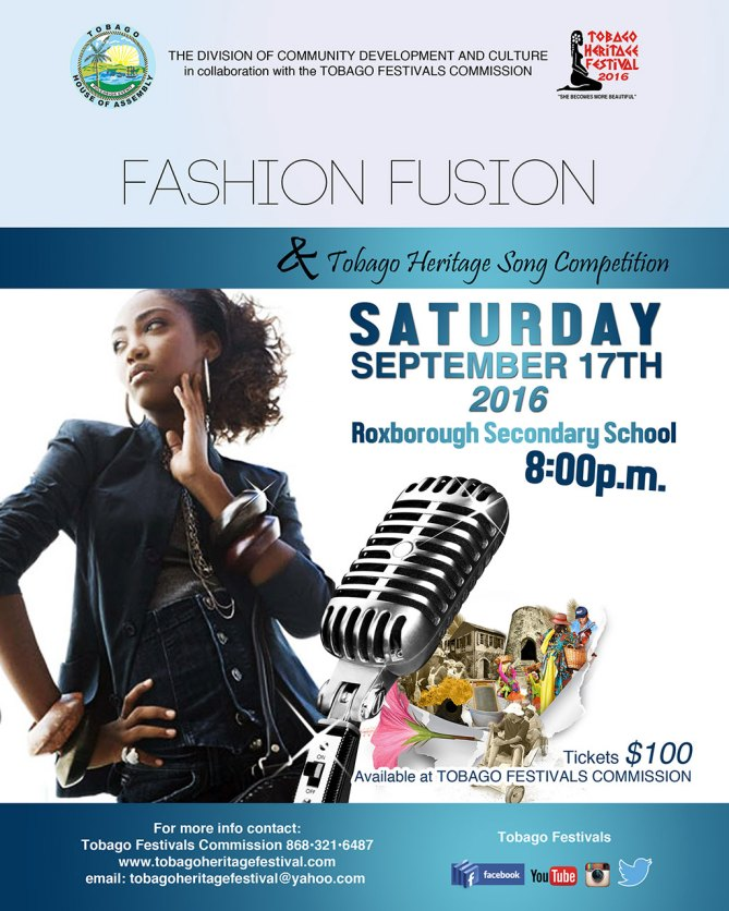 Fashion-fusion-flyer