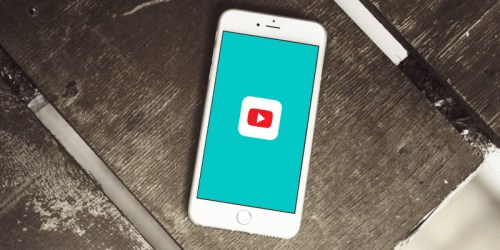 How to Play Youtube in Background with iPhone iOS 9
