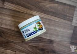 Coconela - kokosové máslo od Czech Virus