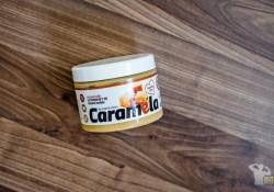 Caramela karamelové máslo od Czech Virus