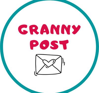 Granny Post