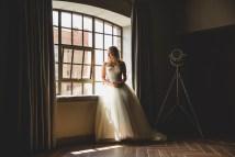 Venue Liver Building Wedding Liverpool