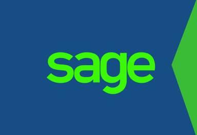 Sage Stories | Video Marketing