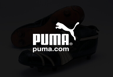 Layout des PUMA-Editorial