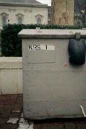 Kiff-07