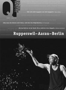 Q_01-07_Aarau-Berlin
