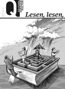 Q_4-07_Lesen