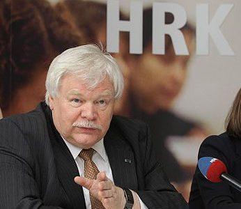 HRK versus Wissenschaftsrat