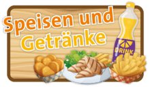 tobiDu_Hinweis_Essen_Getränke