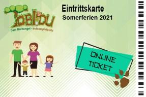 TobiDu_Eintrittskarte_Sommerferien