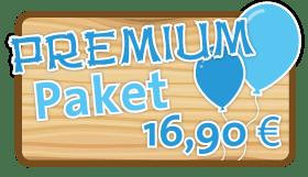 tobidu_Geburtstagspaket_Premium