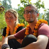 Nepal - Abseits des Tourismus