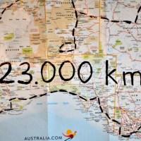 Fazit Australien - Ein Jahr Work and Travel