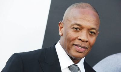 """Image result for Dr. Dre to be honoured by the Grammys"""""""