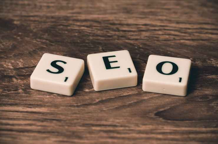 SEO Is A Long Term Marketing Tactic Not A Way To Generate Sales Quickly