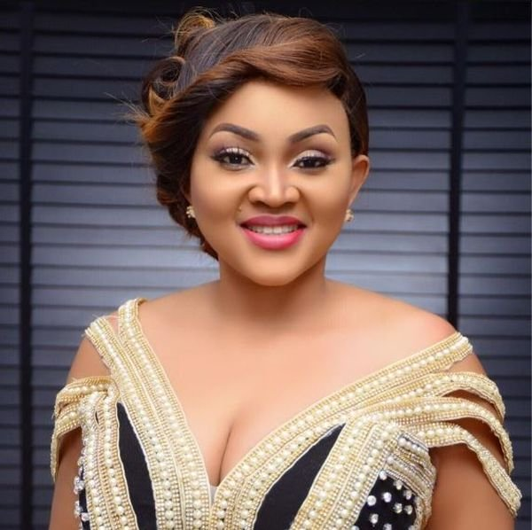 Top 7 Nigerian Billionaire Celebrities That Aren't The First Wives Of Their Husbands