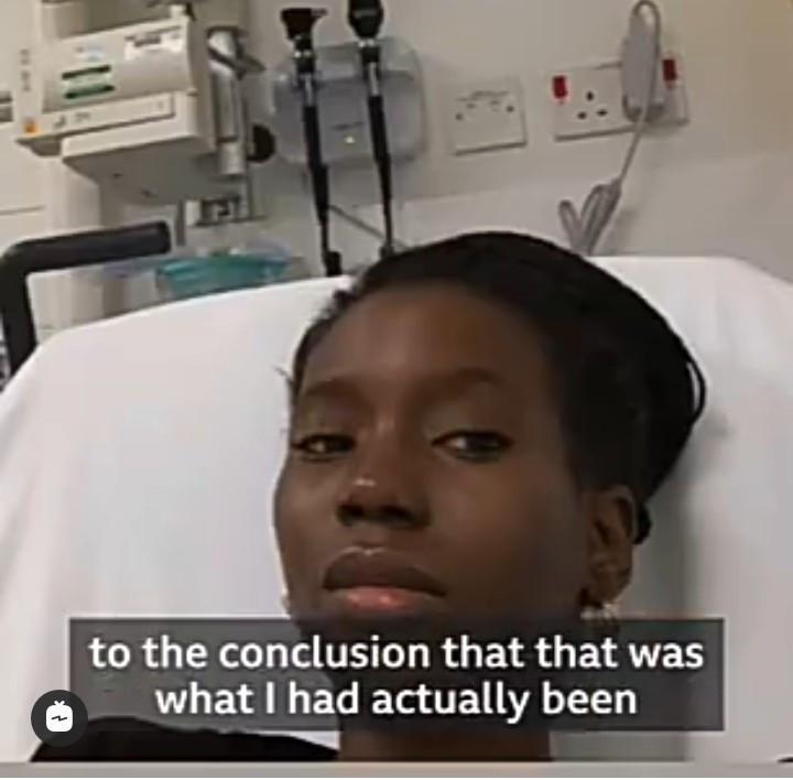 How I survived Coronavirus