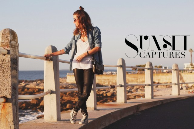 tobruckave, kim and zozi, outfit, style, layers, dittos brand, vans