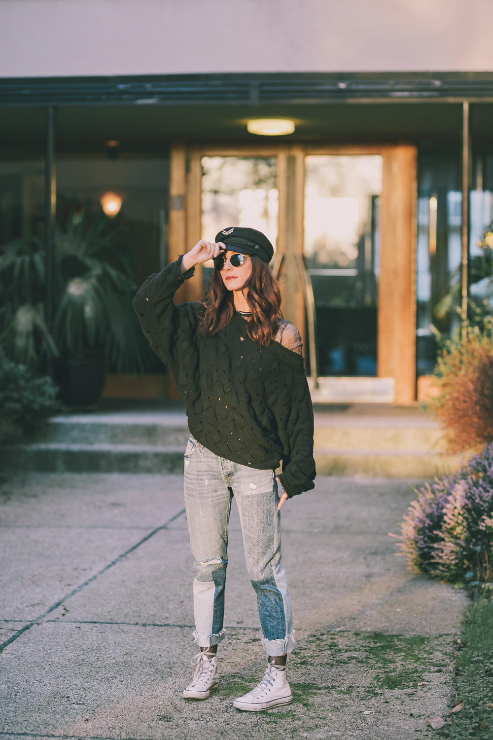 Shopbop outfit