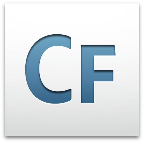 ColdFusion 9 running on Apache using WampServer