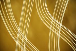 Movement of Sound
