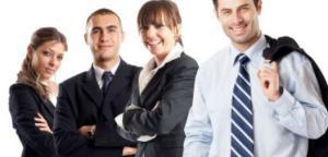 successful_business_people