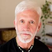 Martin J Munroe, Ph.D.