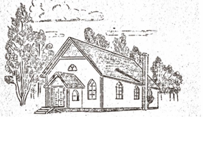 Historical Association of Tobyhanna Township