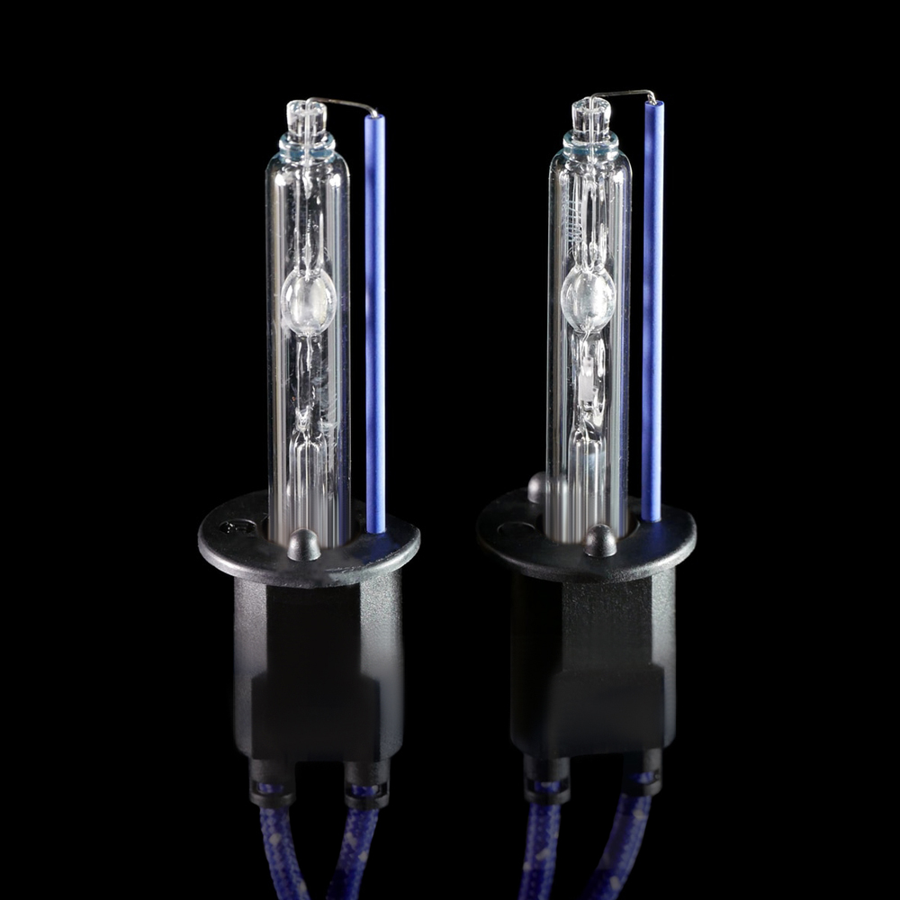 Hid Xenon 300w Best Replacement Of Halogen Bulb Tobysouq Com